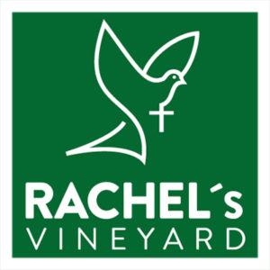 Rachels Weinberg Logo color