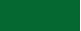 Rachels Weinberg Logo lang light