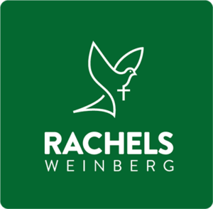 Logo Rachels Weinberg big