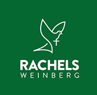 Logo Rachels Weinberg